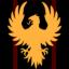 Bleak Lands Magistratum