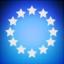 European Space Industries