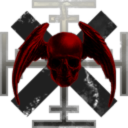 Neutral Born Killers