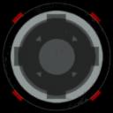 Detonation Inc