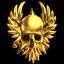 Deadstars Company Ltd