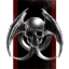 Grim Reaper Corps