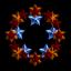 Astrales Tiss Corporation