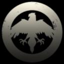 CrowFlock