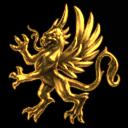 Good-Dragon