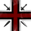 Knights--Templar