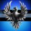 Flying Outlaw Mercenaries Germany