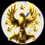 United Empire of New Eden