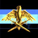 CNGR AWACS squadron