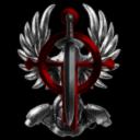 The Sacred Union