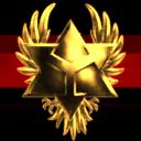 Republic of Liberal