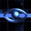 One Eye Corporation