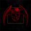 Lethal Limited