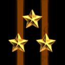 Baba O'Riley Corpo