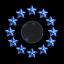 UNFD Diplomatic Fleet