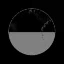 Ris Ghost Corporation