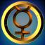 Gender Fluid Ethical Asset Trading