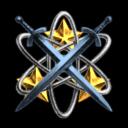 E8 - Quantum Hunters