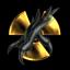 Dead Atom