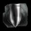 Gunpowder Pact