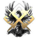 Valhalla Guards