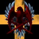 Baseliner Liberation Front