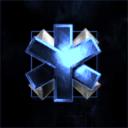 Rogue Element 42