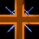 The Empyrean Fleet