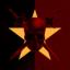 1st Guerrilla Command