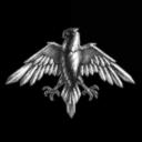 Jacob Erata Corporation