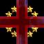 Federation Navy Fleet Support