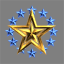 Star Brazil Holdings