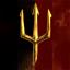 Knights of Triton