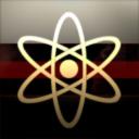 Carbonic Industries