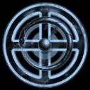 Outer Rim Enterprises
