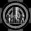 Crescentic Industries Holding