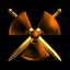 TOXIC SNIPER1989