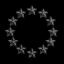 StarBridge Inc.