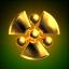 Maniac Mining SQUAD