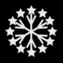 Siberian-Union