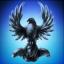 Eagle Mining Corp