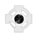 Axis Exploration Co