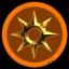 Sun of the Arrakis