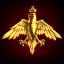 Helgast Militarum