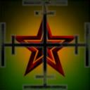 64th Aggressors
