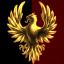 Tenerifis Liberation Front