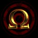 Nexus Corp. Omega