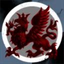 Dragon Farmers LTD