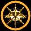 RightBestOne Corporation