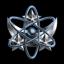 Delphic Engineering Consortium